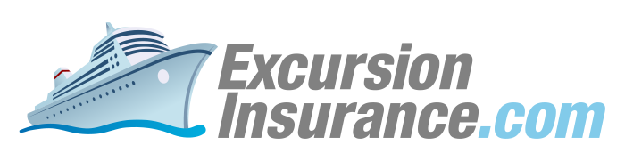 Excursion Insurance